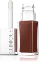 Clinique PopTM Oil Lip & Cheek Glow