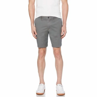 Original Penguin Premium Slim Fit Short