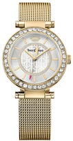Juicy Couture Couture Cali Ladies Watch