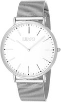 Liu Jo TLJ1084 men's quartz wristwatch