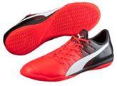Puma EvoPOWER 3.3 Men's Indoor Soccer Shoes