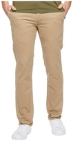 Quiksilver Everyday Chino Pants Men's Casual Pants