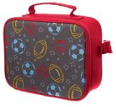 Gymboree Sports Lunchbox