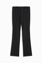 Raf Simons Slightly Flared Trousers