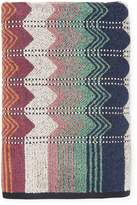 Missoni Home Travis Cotton Bath Sheet