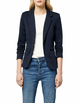 Ichi Women's 20101801 Blazer