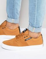 Supra Stacks Vulc II Sneakers