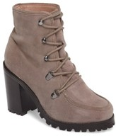 Seychelles Women's Theater Lace-Up Bootie
