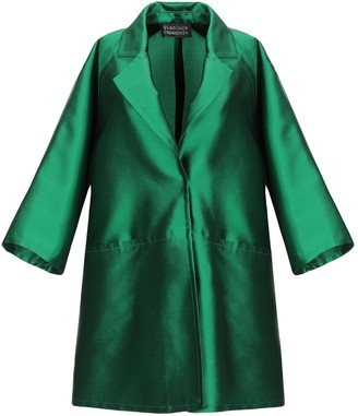 Gianluca Capannolo Coats - Item 41928668PW