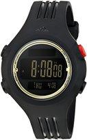 adidas Women's ADP6138 Digital Display Analog Quartz Watch