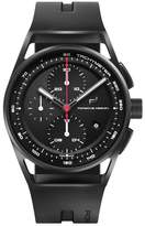 Porsche Design 1919 Chronotimer Men's watches 6020.1.02.003.06.2