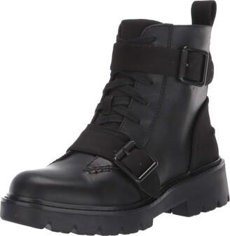 UGG womens Noe Ankle Boot