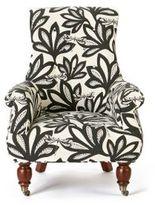 Astrid Chair, Libuelle