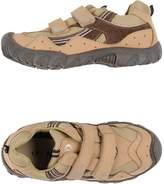 Tecnica Low-tops & sneakers - Item 44897639