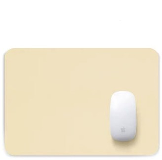 Goodnight Macaroon Mouse Pads (10 Colors)