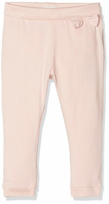 Noppies Baby Girls' G Pants Slim Chula Trouser