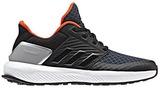 adidas RapidaRun Boy's Running Shoes