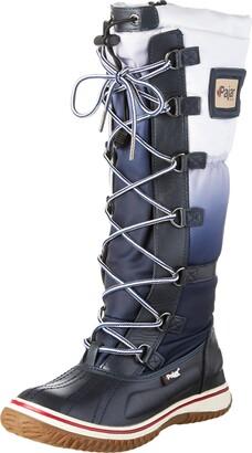 Pajar Women's Gia Snow Boots