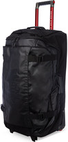 The North Face Rolling Thunder large two-wheel suitcase 75cm