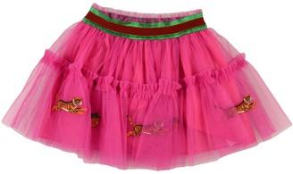 Gucci Skirts