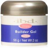 IBD UV Pink Builder Gel - 2oz / 56g