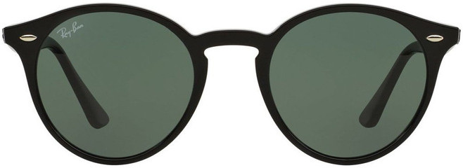 Ray-Ban RB2180 374069 Sunglasses