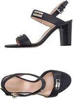 Dibrera Sandals - Item 11196844