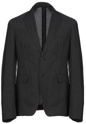 Prada Suit jacket
