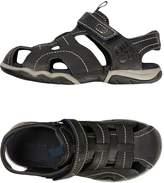 Timberland Sandals - Item 11235654
