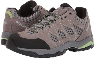 Scarpa Moraine Air (Mid Grey/Taupe/Opaline) Women's Shoes