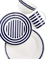 Kate Spade Charlotte Street North 4 Piece Place Setting
