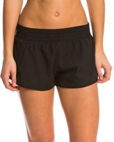 Body Glove Breathe Women's Sweat It Shorts 8138720