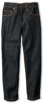 Joe's Jeans Boys 8-20) The Rad Skinny Fit Jeans