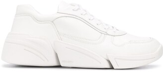 Kenzo Kross low-top sneakers