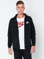 Nike Sportswear Advanced Hoodie Jacket