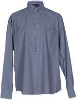 Paul & Shark Shirts - Item 38628106