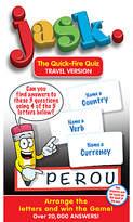 JASK Games Travel Quiz