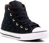 Converse Chuck Taylor All Star High-Top Sneaker (Little Kid)