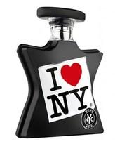 Bond No.9 Bond No. 9 Unisex Vials I Love New York Holidays Edp Spray 0.05 Oz.