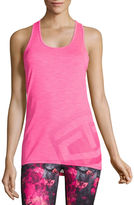 Tapout Knit Tank Top