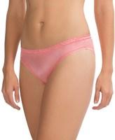 Le Mystere Safari Panties - Bikini Briefs (For Women)