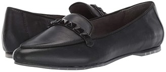 Me Too Alexis (Black) Women's Shoes