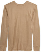 Billabong Men's Essential Thermal-Knit T-Shirt