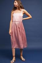Steele Rinna Dress