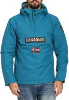 Napapijri Jacket Jacket Men