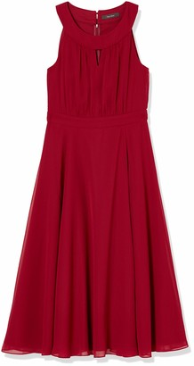 Vera Mont Vera Mont Women's 2.6113989637305698E-2 Special Occasion Dress