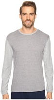 Kenneth Cole Reaction Marled Crew