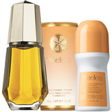 Avon Timeless Favorites of the Fragrance Trio