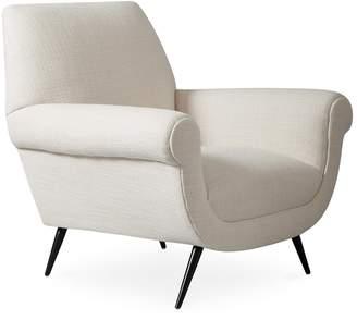 Jonathan Adler Marcello Lounge Chair