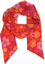 Michael Kors Oblong scarves - Item 46540821